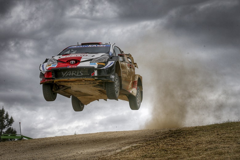 WRC_2021_Rd.5_222