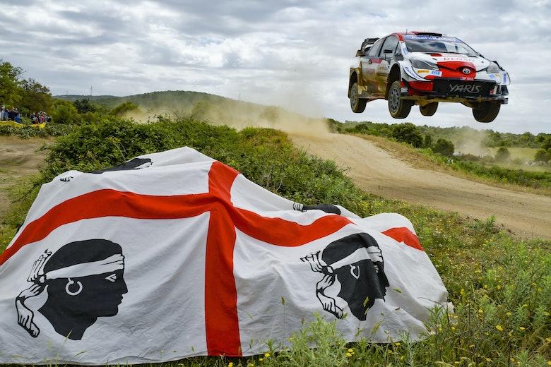 WRC_2021_Rd.5_228