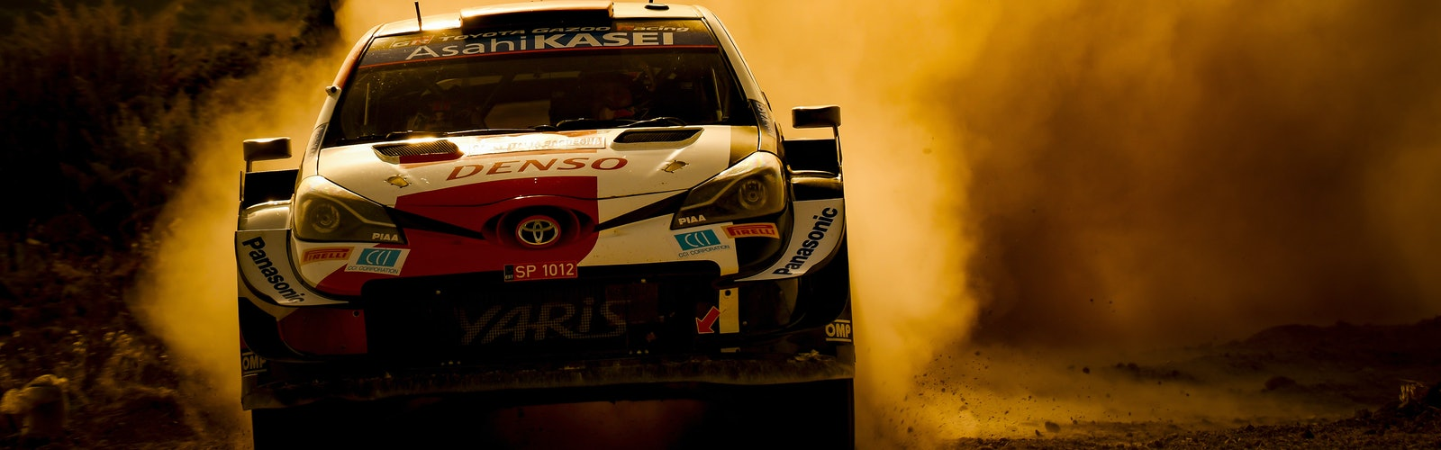 WRC_2021_Rd.5_259