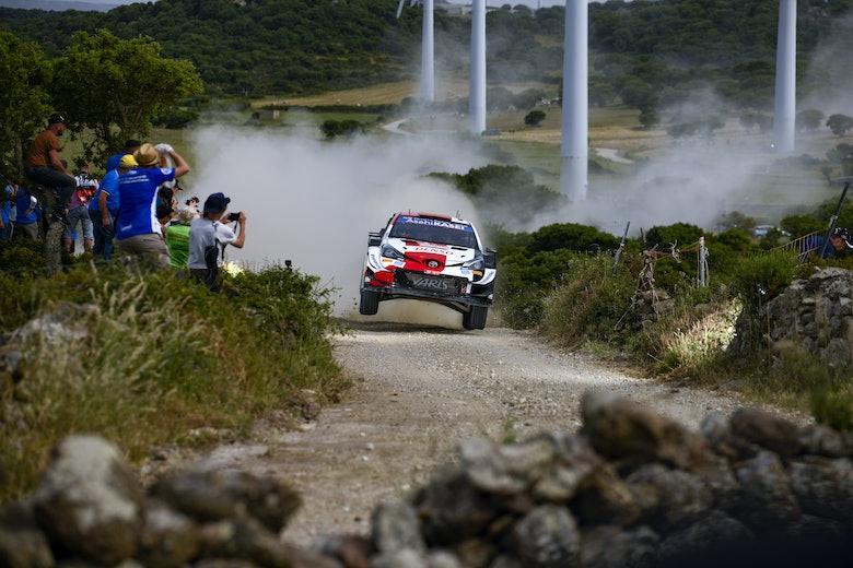 WRC_2021_Rd.5_266