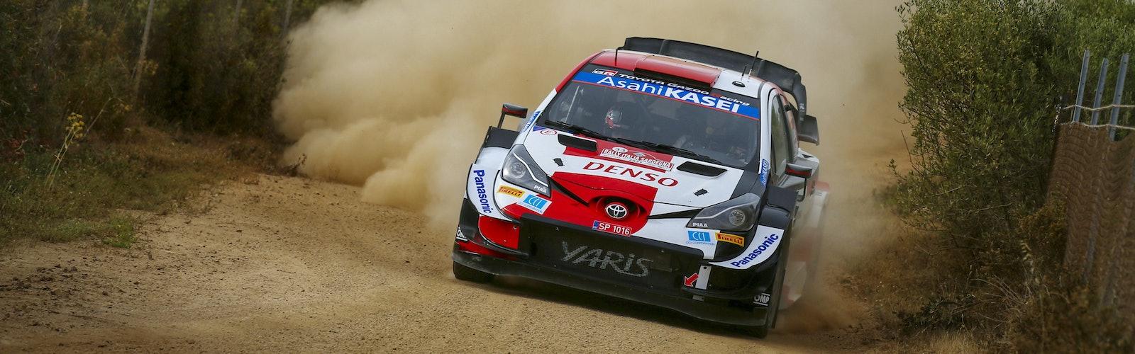 WRC_2021_Rd.5_270