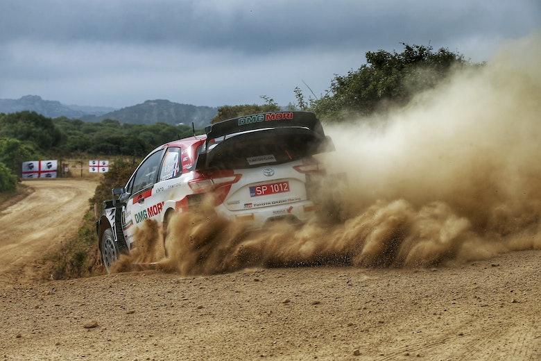 WRC_2021_Rd.5_276