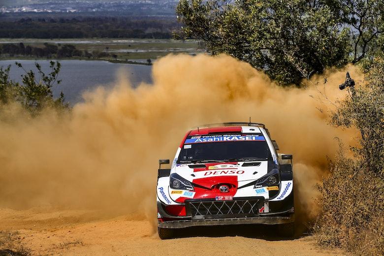 WRC_2021_Rd.6_047
