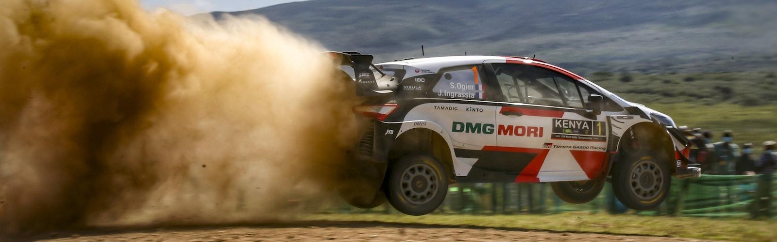 WRC_2021_Rd.6_049