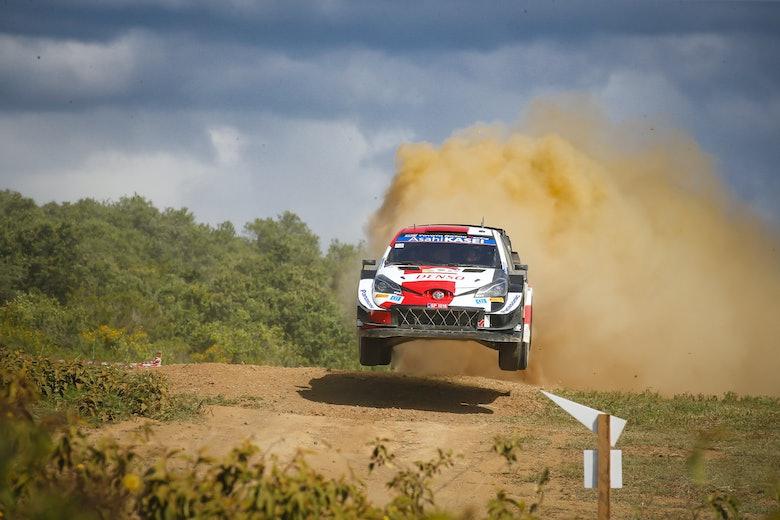 WRC_2021_Rd.6_063