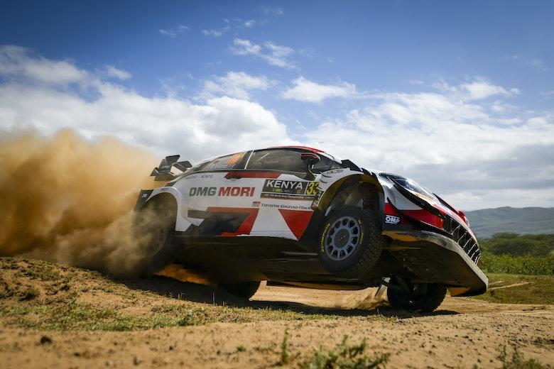 WRC_2021_Rd.6_071