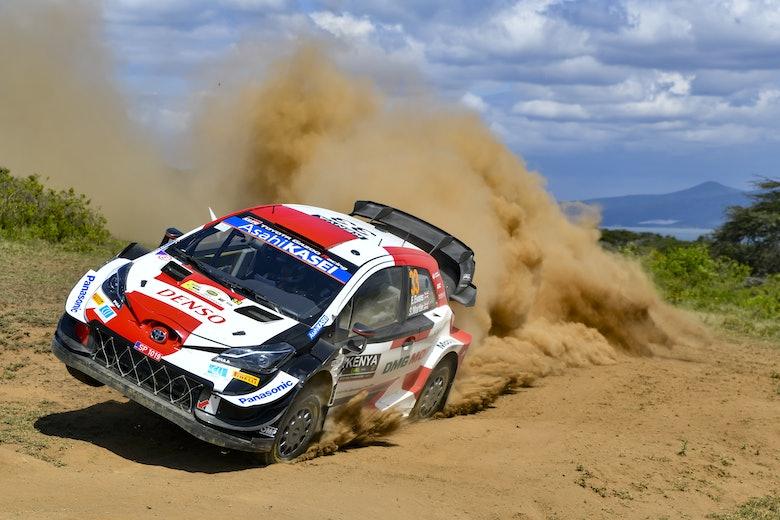 WRC_2021_Rd.6_072