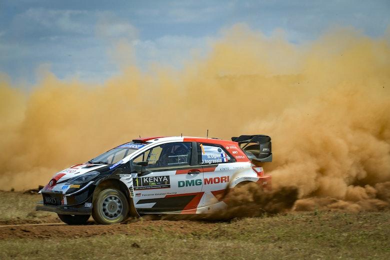 WRC_2021_Rd.6_108