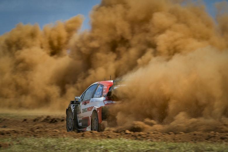 WRC_2021_Rd.6_110