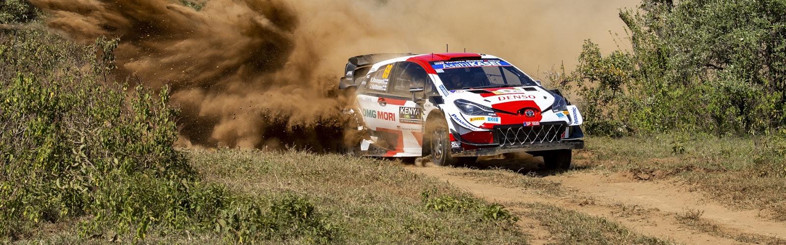 WRC_2021_Rd.6_130