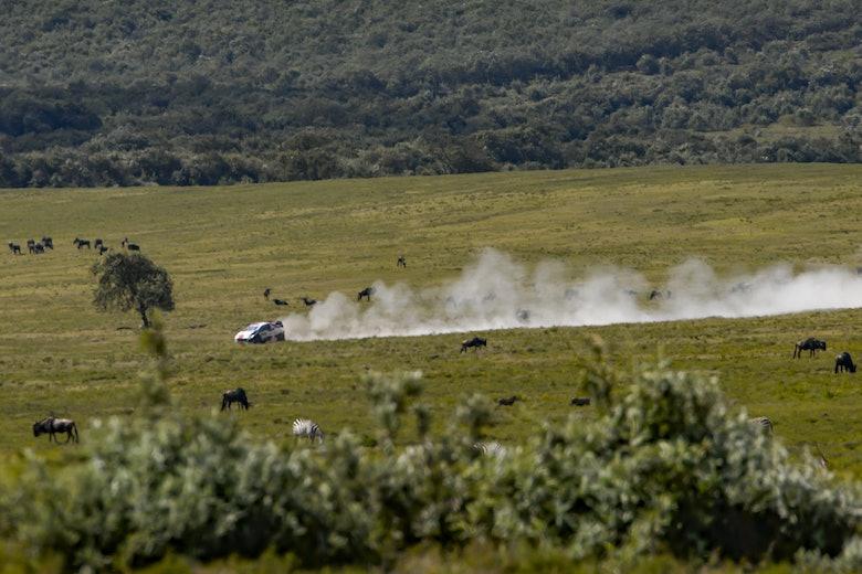 WRC_2021_Rd.6_134