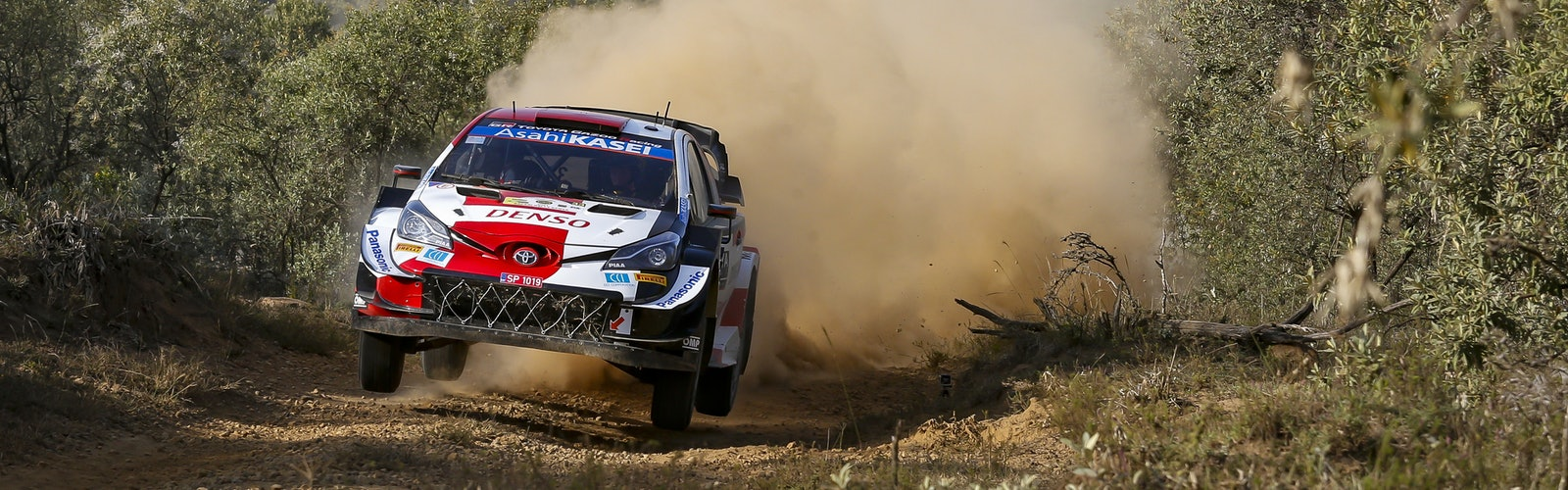 WRC_2021_Rd.6_135