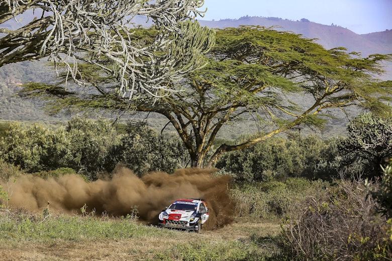 WRC_2021_Rd.6_148