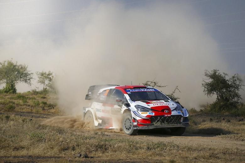 WRC_2021_Rd.6_169
