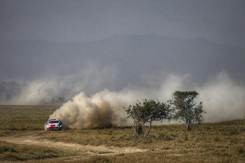 WRC_2021_Rd.6_172