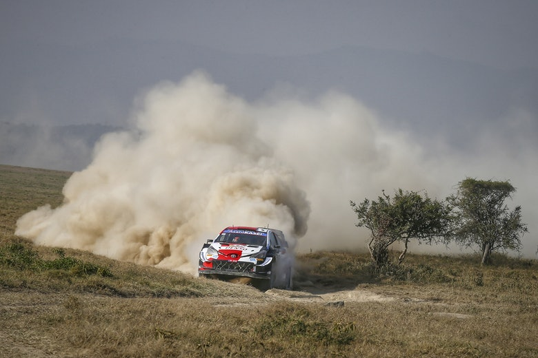 WRC_2021_Rd.6_174