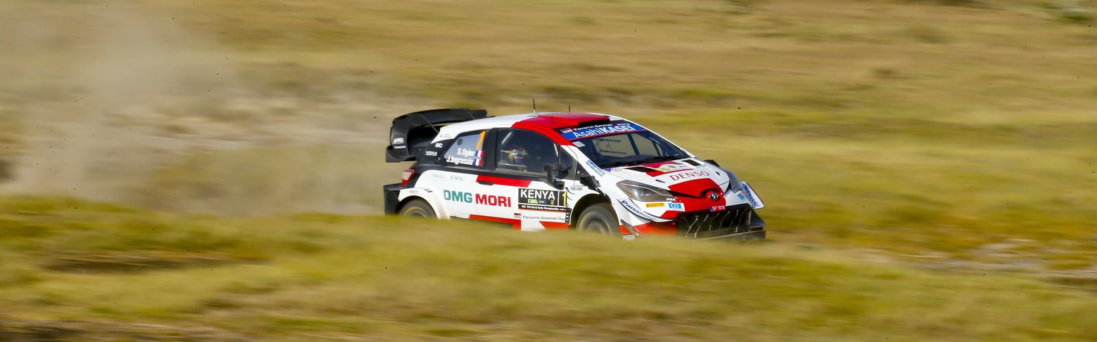 WRC_2021_Rd.6_190