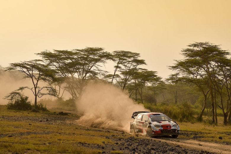 WRC_2021_Rd.6_197