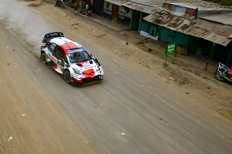 WRC_2021_Rd.6_227