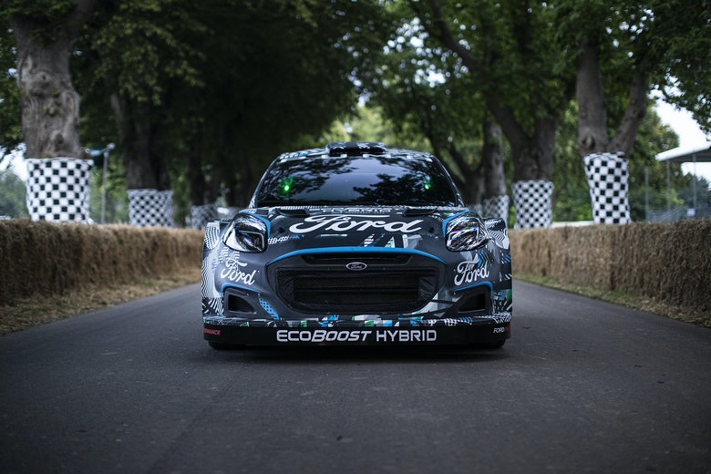 0662_DG_Puma_Rally1_2021