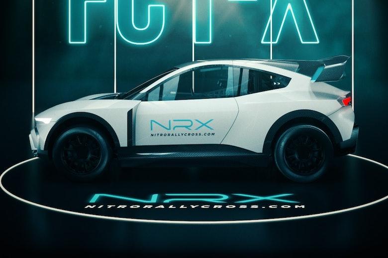 JN134 NRX FC1-X CAR TEASER 1080x1080 v1_00000
