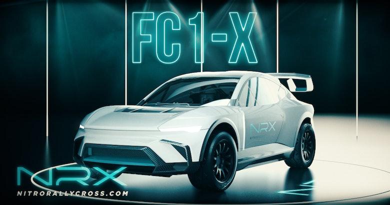 JN134 NRX FC1-X CAR TEASER 1200x630 v2_00000