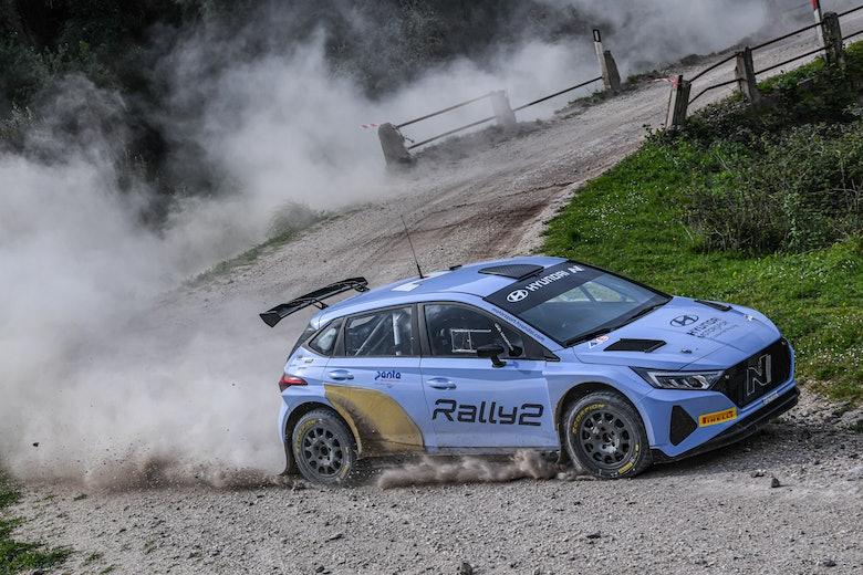 Rally2_ITA1
