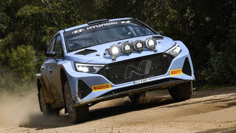 Rally2_ITA10