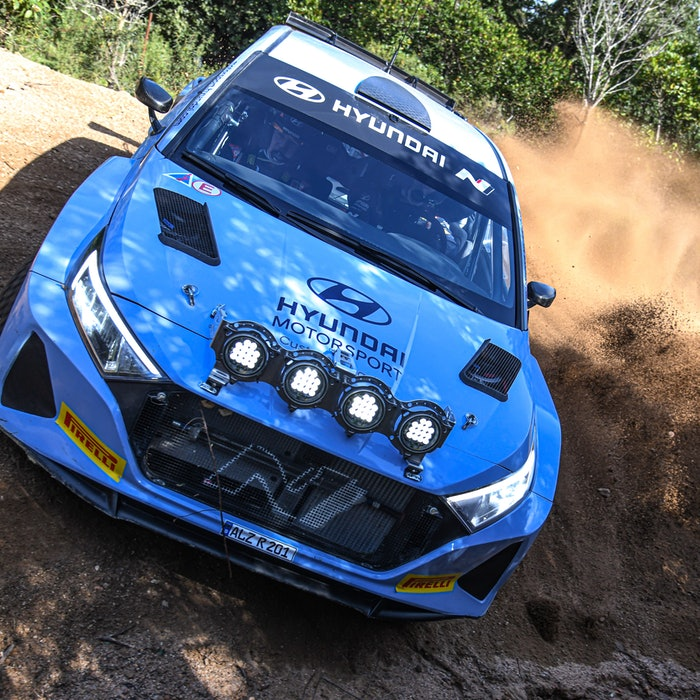 Rally2_ITA6