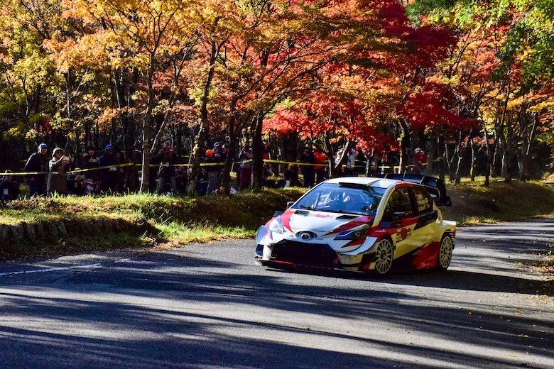 RallyJapan1