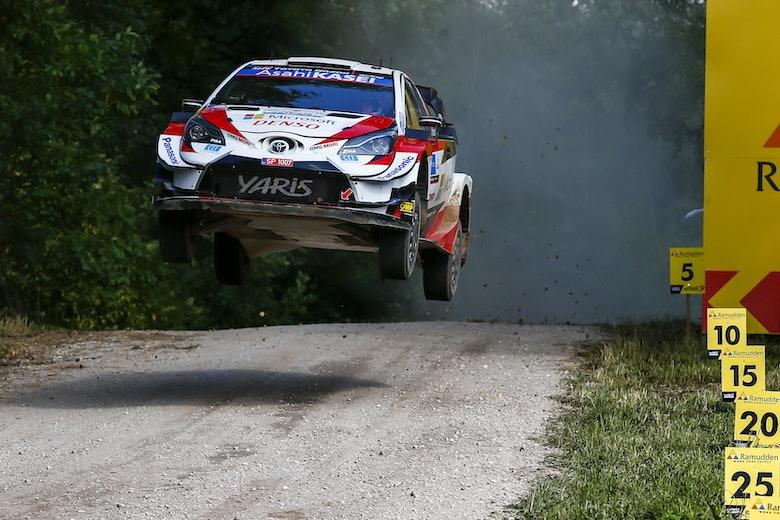 WRC_2020_Rd.4_187