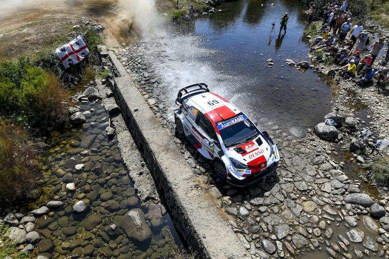 WRC_2021_Rd.5_180