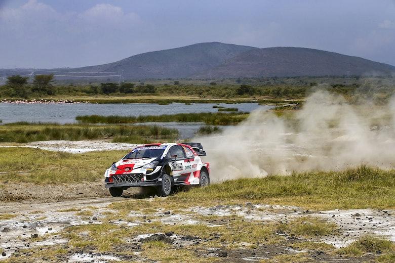 WRC_2021_Rd.6_195