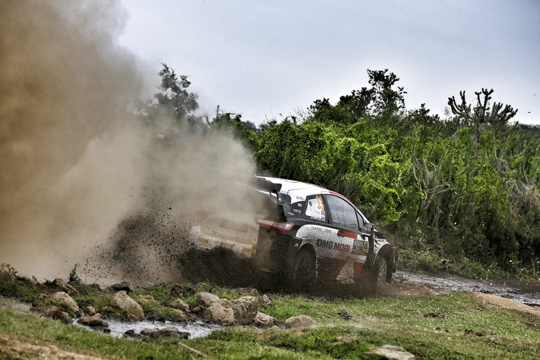 WRC_2021_Rd.6_235