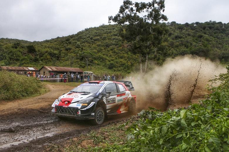 WRC_2021_Rd.6_238