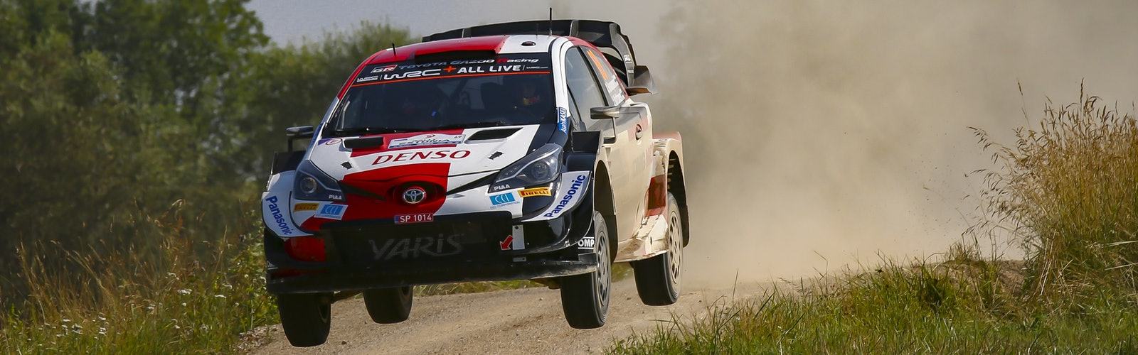 WRC_2021_Rd.7_101