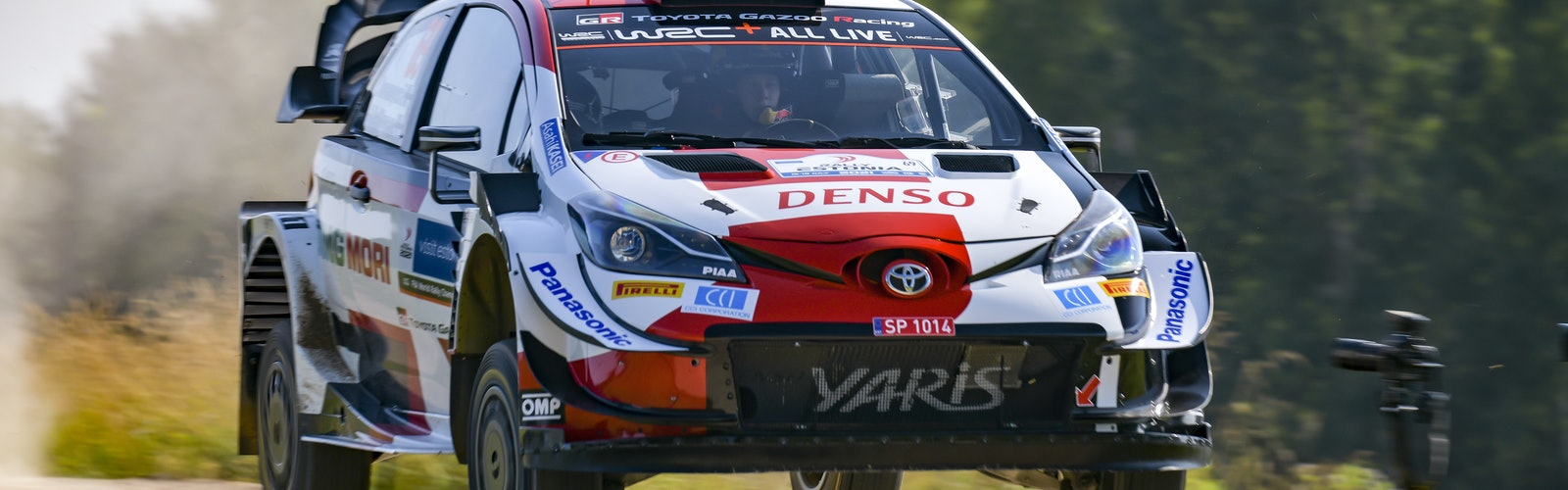 WRC_2021_Rd.7_102