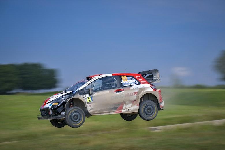 WRC_2021_Rd.7_111
