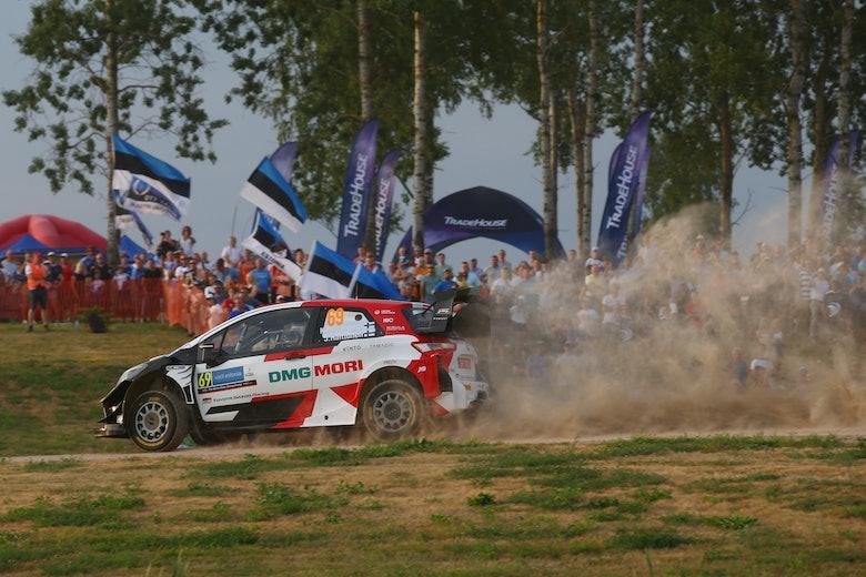 WRC_2021_Rd.7_132