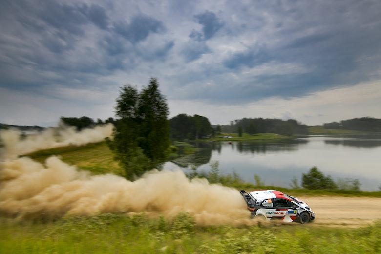 WRC_2021_Rd.7_163