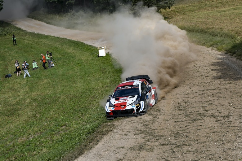 WRC_2021_Rd.7_170