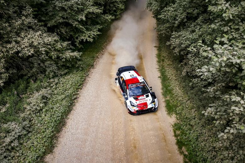 WRC_2021_Rd.7_173