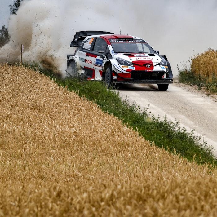 WRC_2021_Rd.7_175