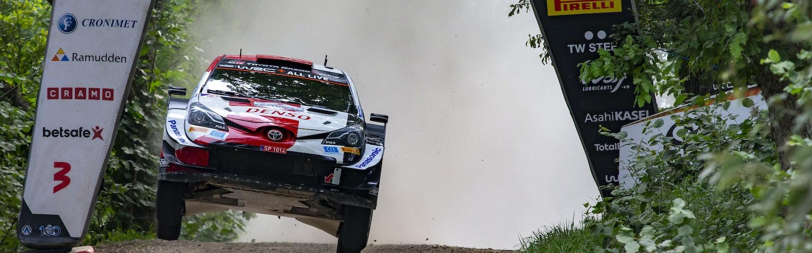 WRC_2021_Rd.7_186