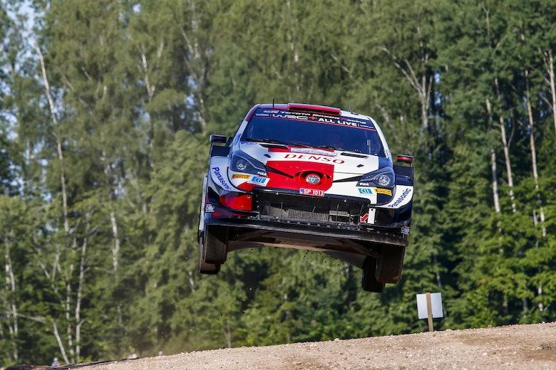 WRC_2021_Rd.7_219