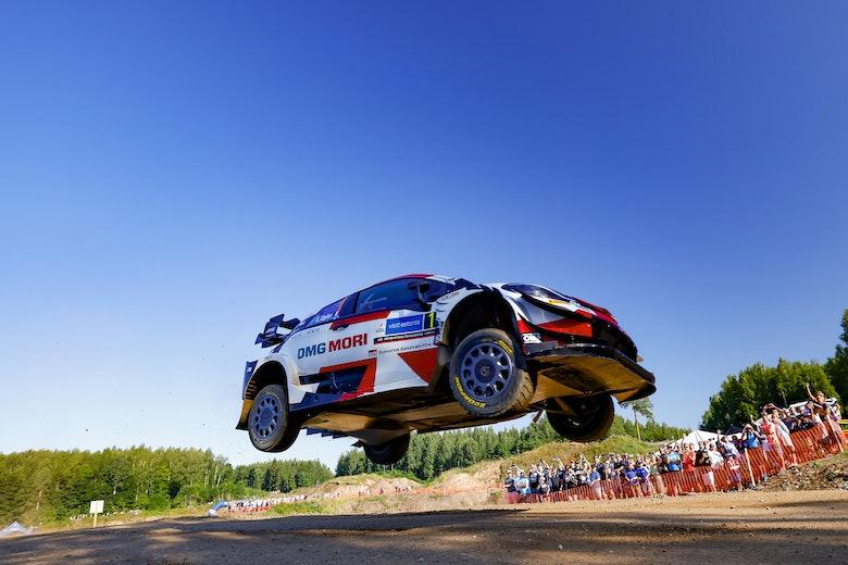 WRC_2021_Rd.7_226