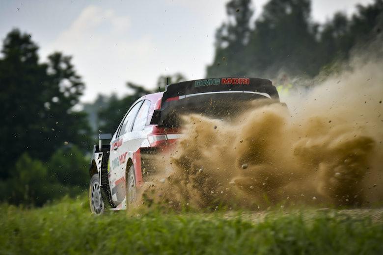 WRC_2021_Rd.7_237