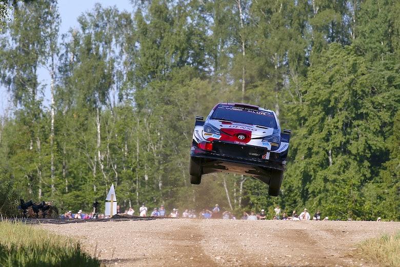 WRC_2021_Rd.7_240