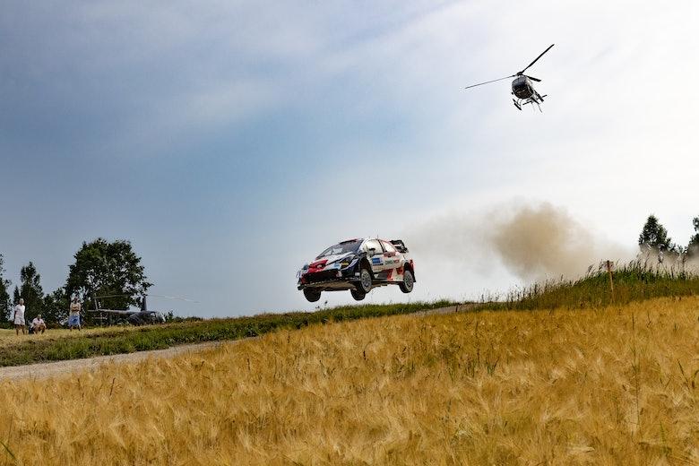 WRC_2021_Rd.7_265