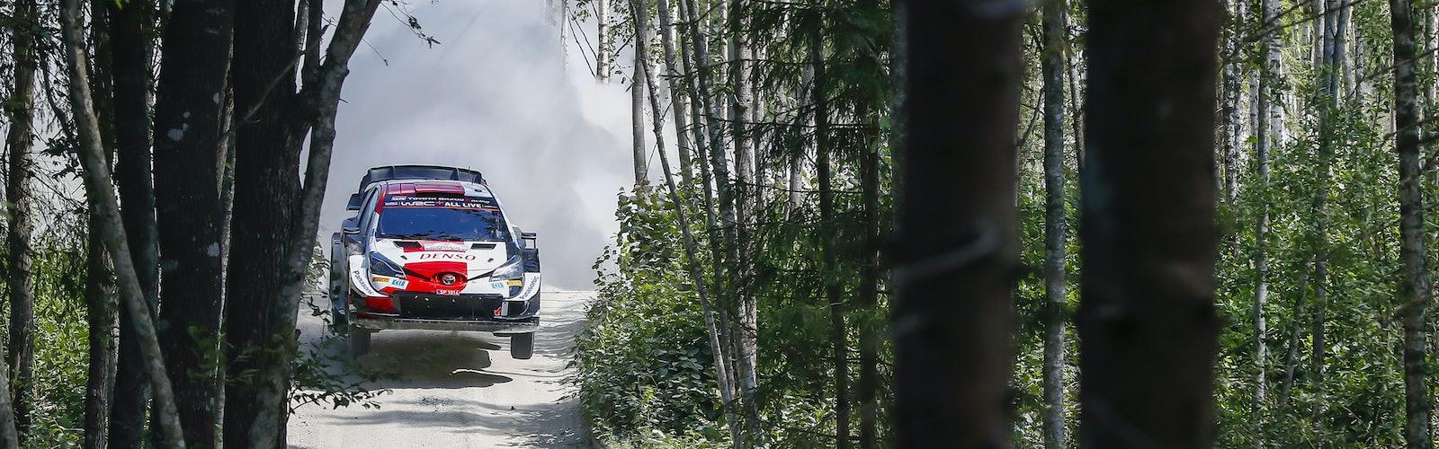 WRC_2021_Rd.7_268